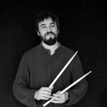 Andreu Vilar