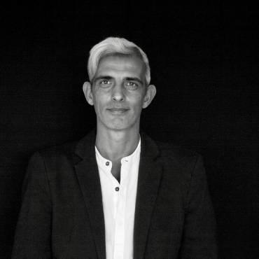 David Granato