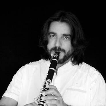 Óscar Sánchez