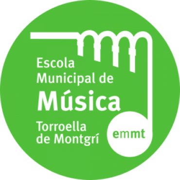 Joan Solà-Morales